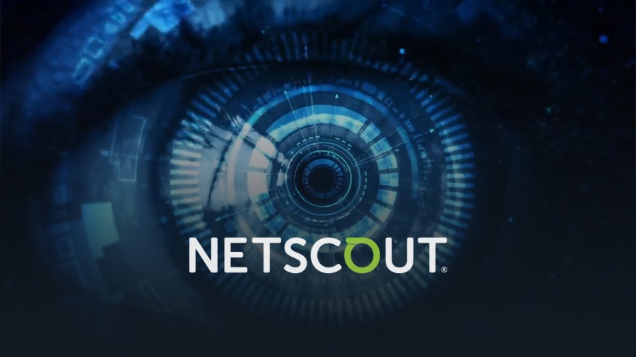 Netscout_technical_session